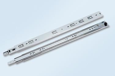 SH510 重型三节滚珠滑轨