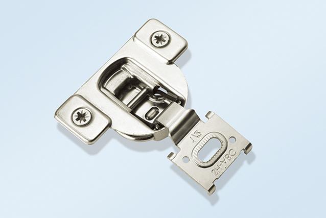 S2A01-012美式铰链