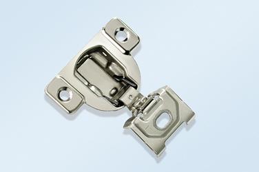 R2287-1美式铰链